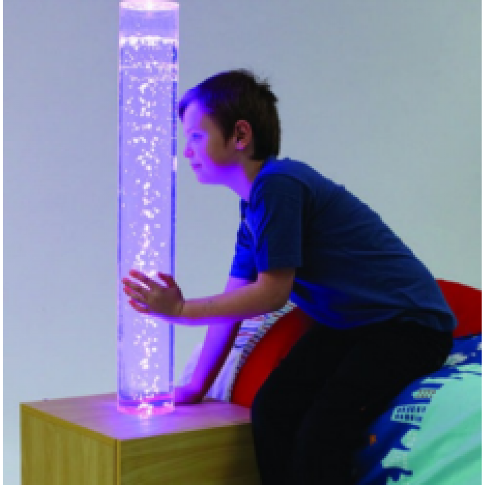 Sensory Toys for Adults