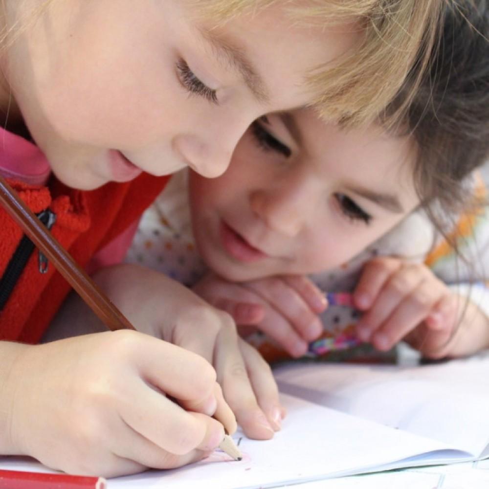 Benefits of Sensory Rooms in Schools