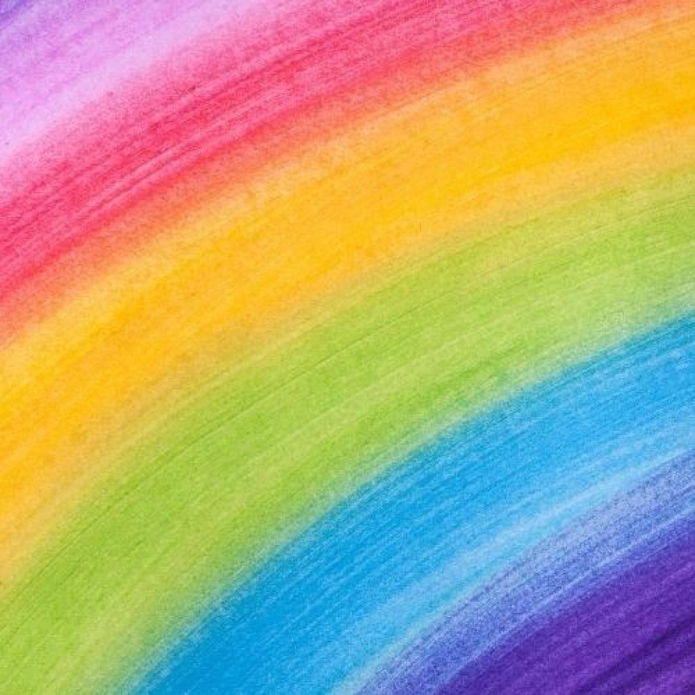 Autistic Spectrum Disorder (ASD)