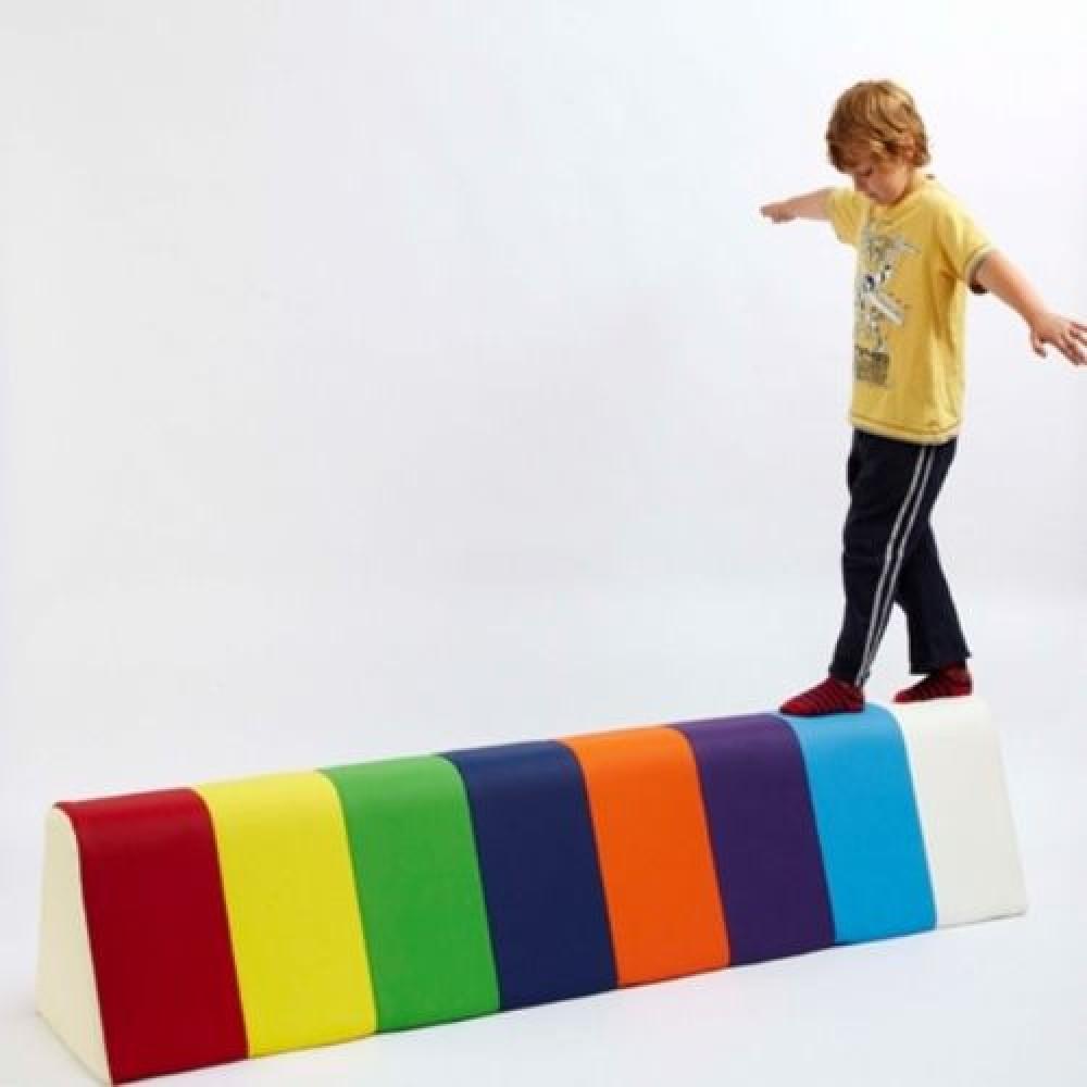Movement and Balance