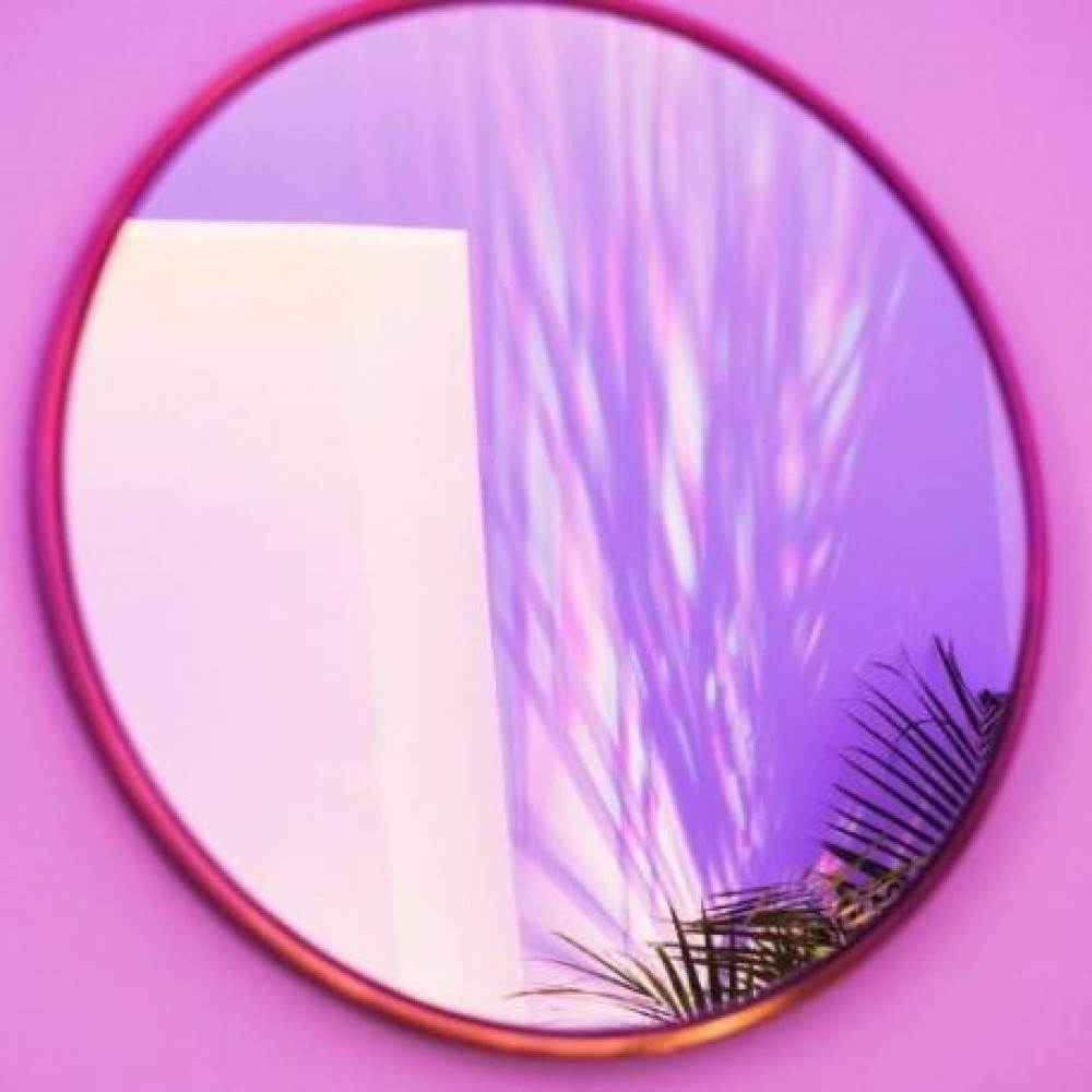 Sensory Mirrors