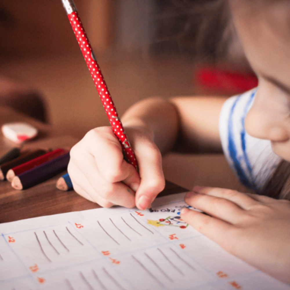 Overcoming Challenges of Autism in the Classroom