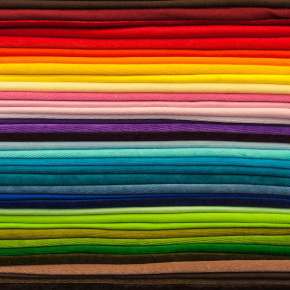 The Ultimate Guide to Autism Friendly Colours