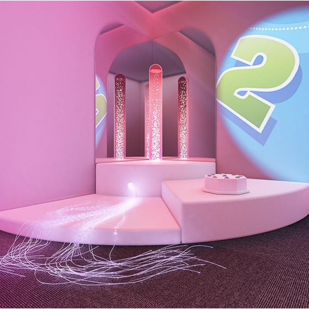 Sensory Rooms for Schools