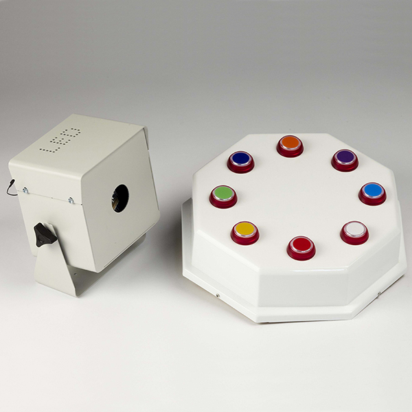 Superactive LED LIght Spreader