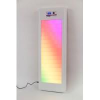 Deluxe LED Ladderlite