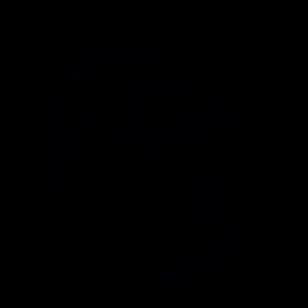 IRiS LED Pinspot