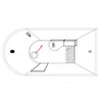 Wabi-Sabi - The Calming Sensory Room