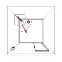 Anguli - The sensory corner