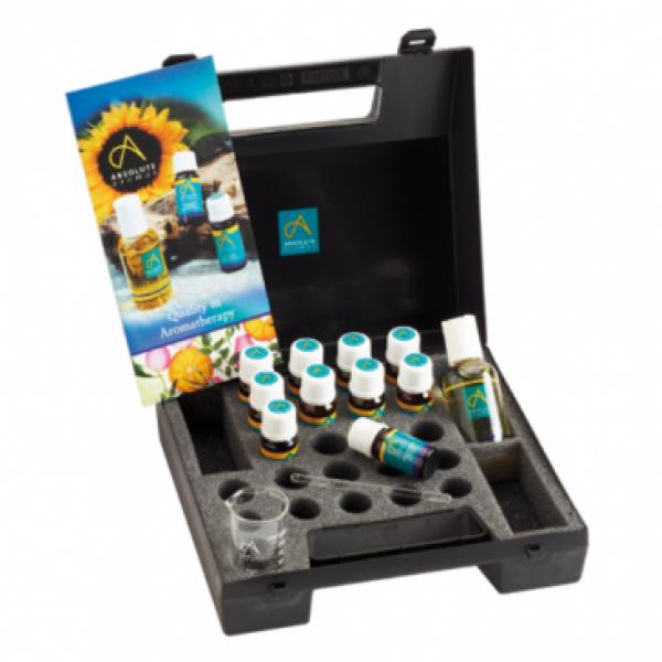 Aroma Starter Kit