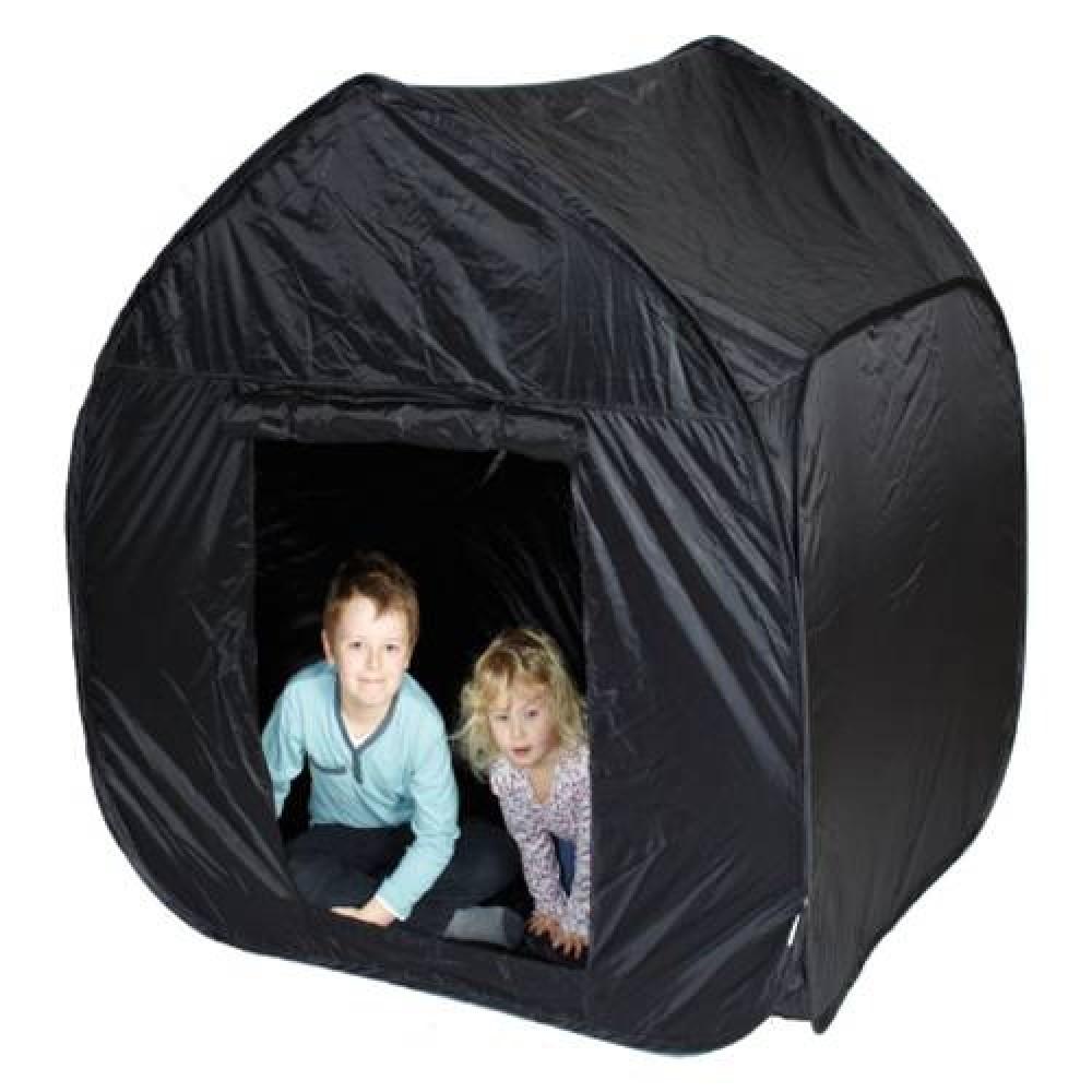 Sensory Tents