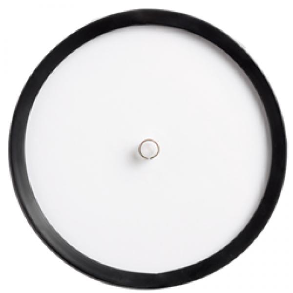 Blank - Effects Wheel