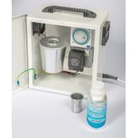 Aroma Generator