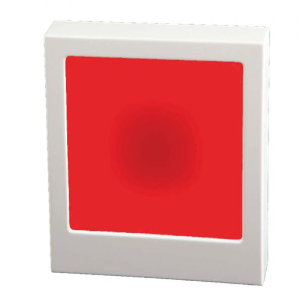 IRiS LED Colour Panel