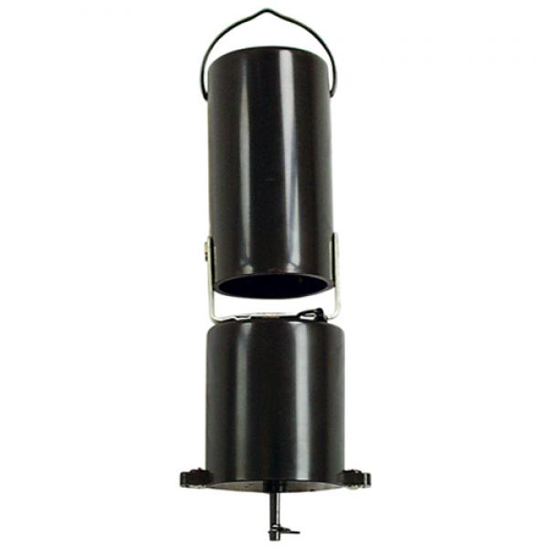 Mirror Ball Motor - Battery