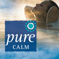 Pure Calm CD