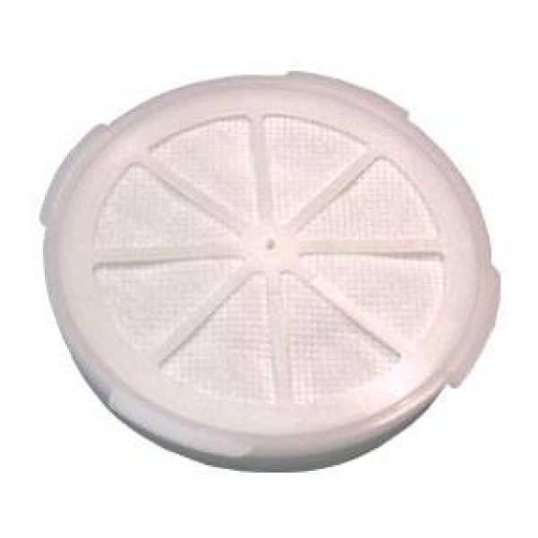 Replacement Aroma Diffuser Pad