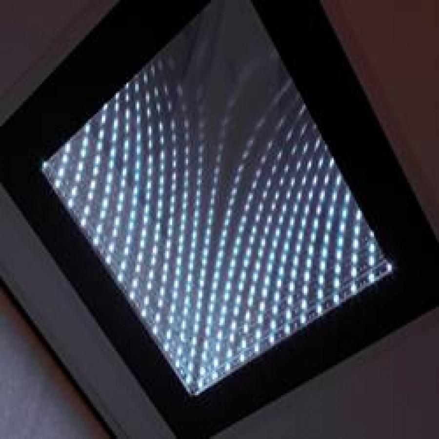 Sensory Ceiling Bundle - Superactive