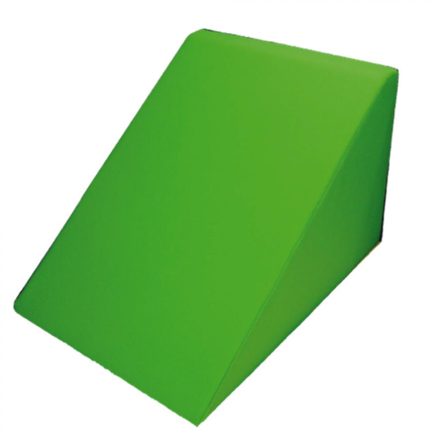 Soft Slide