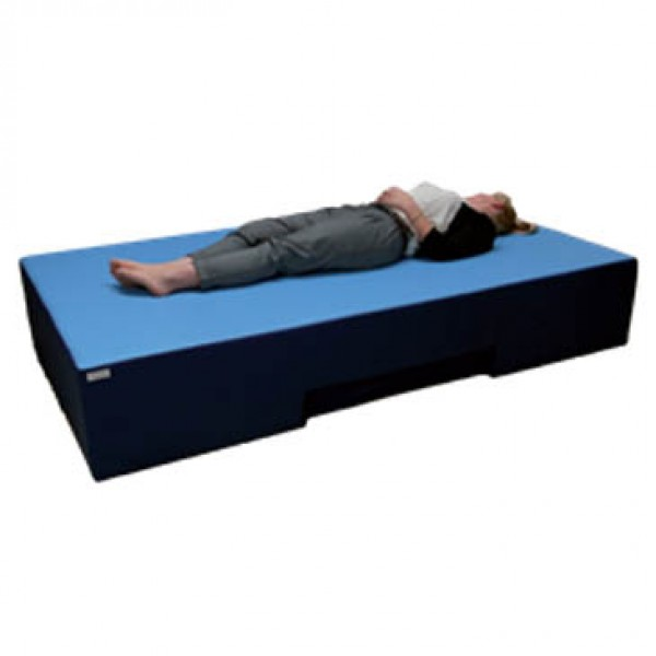 Sensory Waterbed Plinth