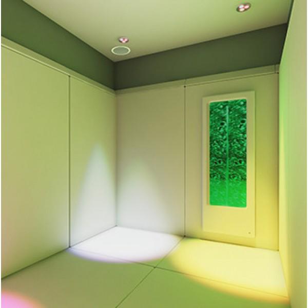 Zen - The Premium De-escalation Room